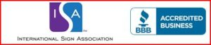 international_sign_association.211193027_logo