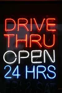 drivethru.27295015 std