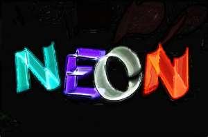neon.27294950 std
