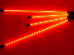 neon8.229212639 std
