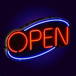 open1.272101233 std