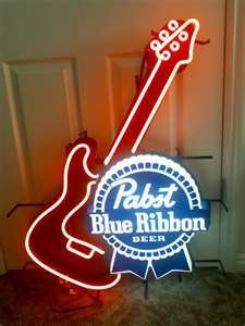 pabst blue.27294929 std